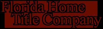 Florida Home Title Company – Gary I. Handin, Esq.