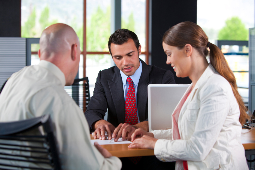 title companies Coral Springs