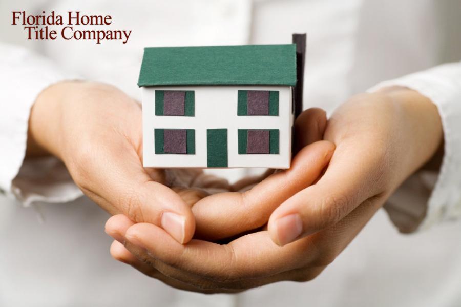 home-title-company