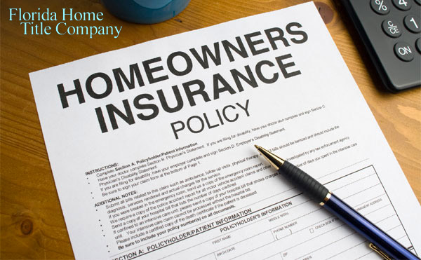 title company coral springs